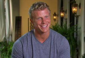 Sean-Lowe-Bachelor