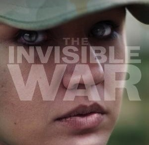 the_invisible_war-EBLAST