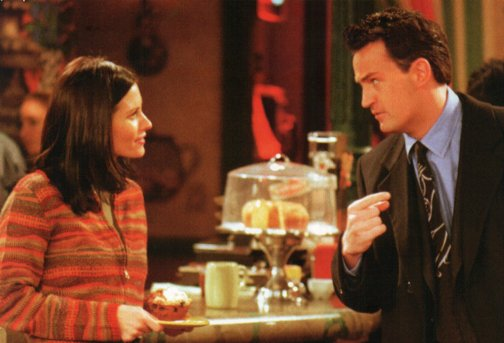 Monica-and-Chandler-monica-and-chandler-216594_504_343