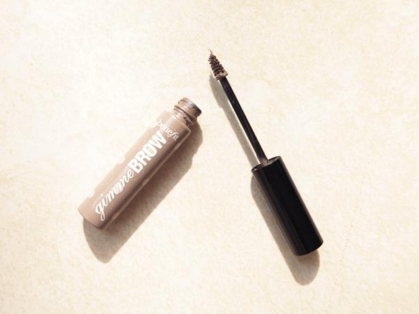 benefit-gimme-brow-believable-brows-L-FsKIbr