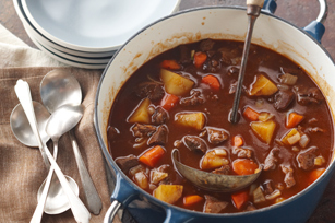 Seriously-Simple-Beef-Stew-59783