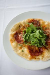 the_national-pizzette_rinneallen
