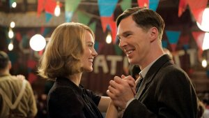 imitation_game_dancing_still