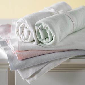 wrap-it-up-organic-swaddling-blanket