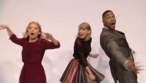 taylor-swift-joins-kelly-ripa-and-michael-strahan-for-shake-it-off-spoof